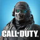 Call of Duty®:Mobile