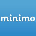 minimo(ミニモ)