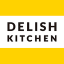 DELISH KITCHEN